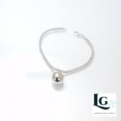 Bracciale Small Ball