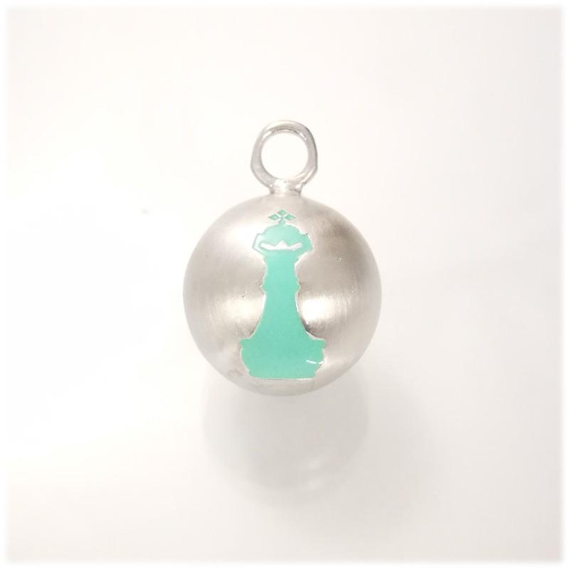 Small Ball Il Re Tif Tif