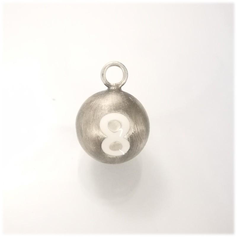 Small Ball numero 8