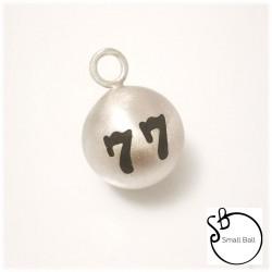Small Ball 77