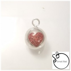 Small Ball Cuore