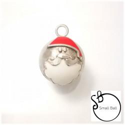 Small Ball Babbo Natale