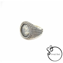 Anello Small Ball