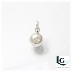Small Ball PROFUMATA
